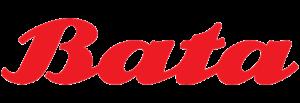logo-bata-removebg-preview